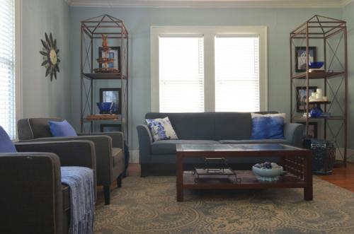 bungalow renovieren kreative diy l sungen bei der neugestaltung. Black Bedroom Furniture Sets. Home Design Ideas