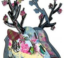 20 coole Accessoires im englischen Stil für mehr Frische zu Hause