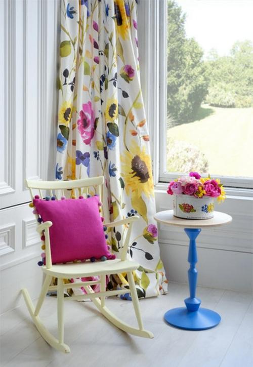20 coole accessoires im englischen stil f r mehr frische zu hause. Black Bedroom Furniture Sets. Home Design Ideas