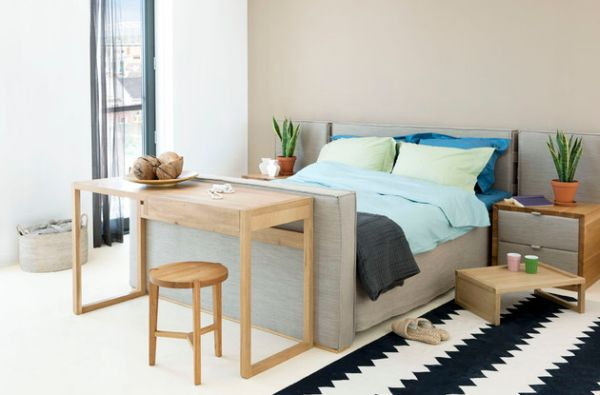 Wohnzimmer Grun Lila : Bedroom Decorating Ideas