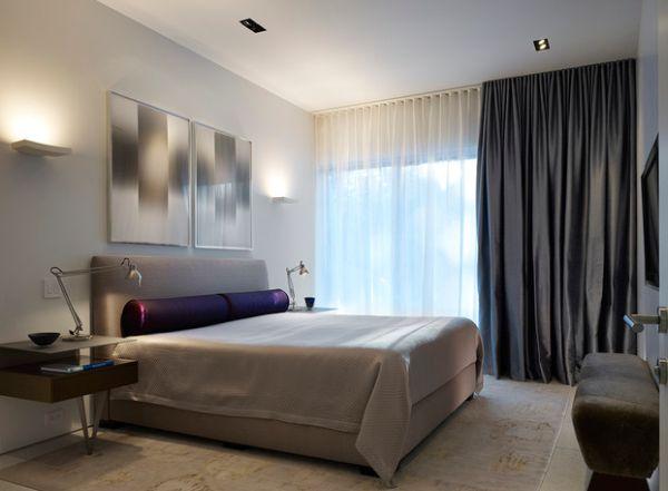 fachmnnisch schlafzimmer klein ideen plan - Schlafzimmer Klein Dekoration