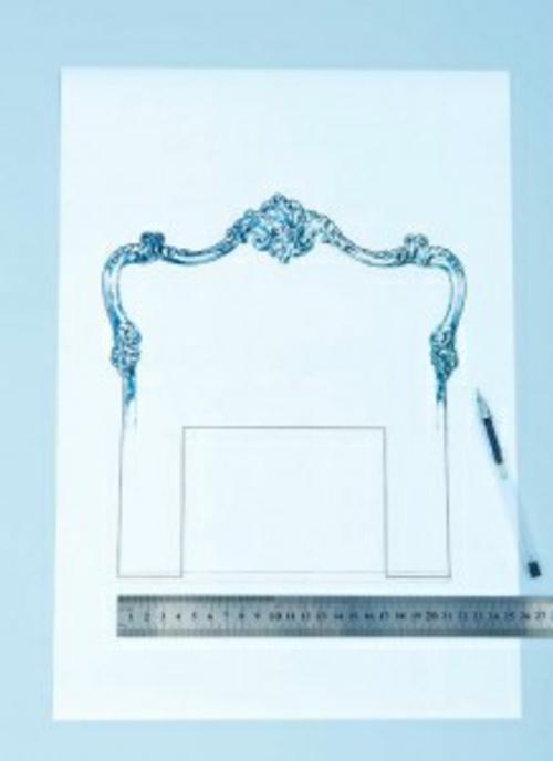 deko idee im schlafzimmer selbermachen ermässungen projektieren