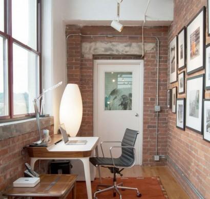 Designer Bro Wie Sieht Der Moderne Arbeitsplatz