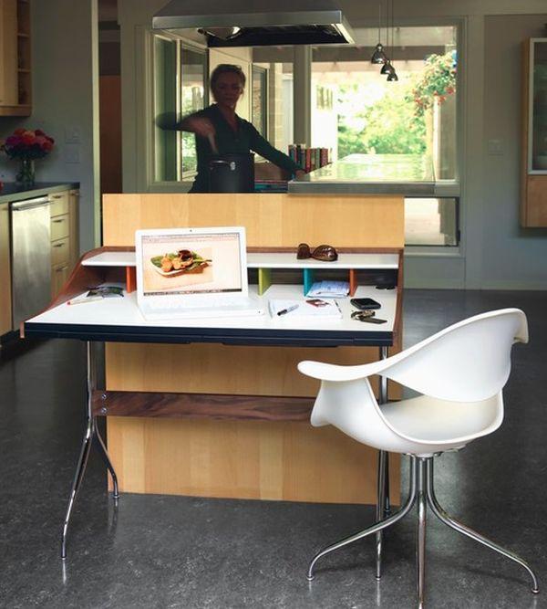 designer büro swag leg desk essbereich arbeitsplatz praktisch platzsparend