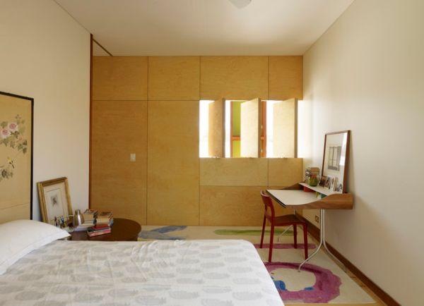 designer büro swag leg desk schlafzimmer arbeitsplatz praktisch