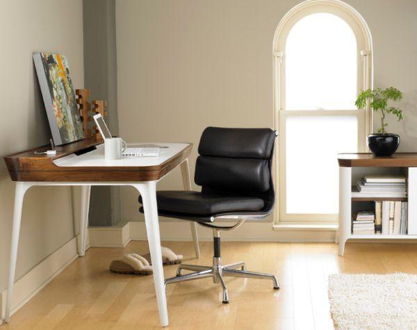 designer büro ergonomik design airia desk