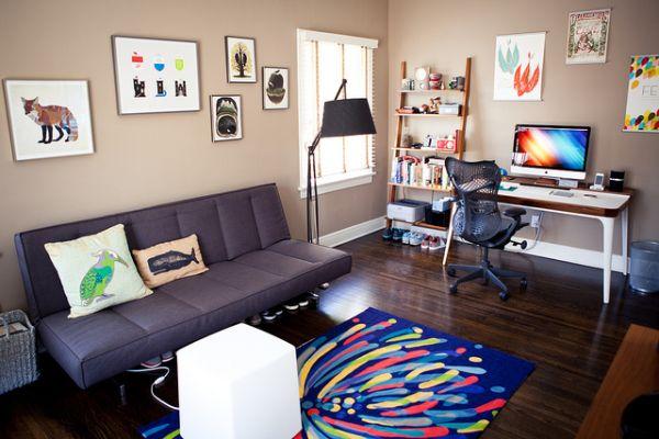 designer büro sofa gemütlichkeit airia desk