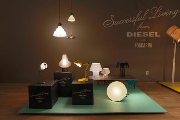 Foscarini Lampen Outlet : Foscarini lampen best foscarini lampen rabatt hot selling