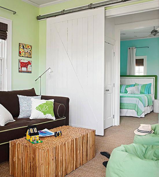 wohnzimmer wohnlich gestalten – progo