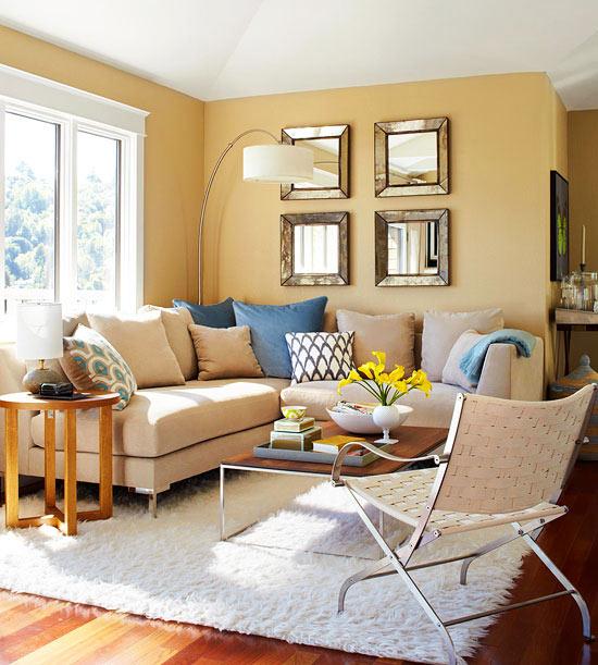 Wohnzimmer Wohnlich Gestalten Wohnzimmer Wohnlich Gestalten In