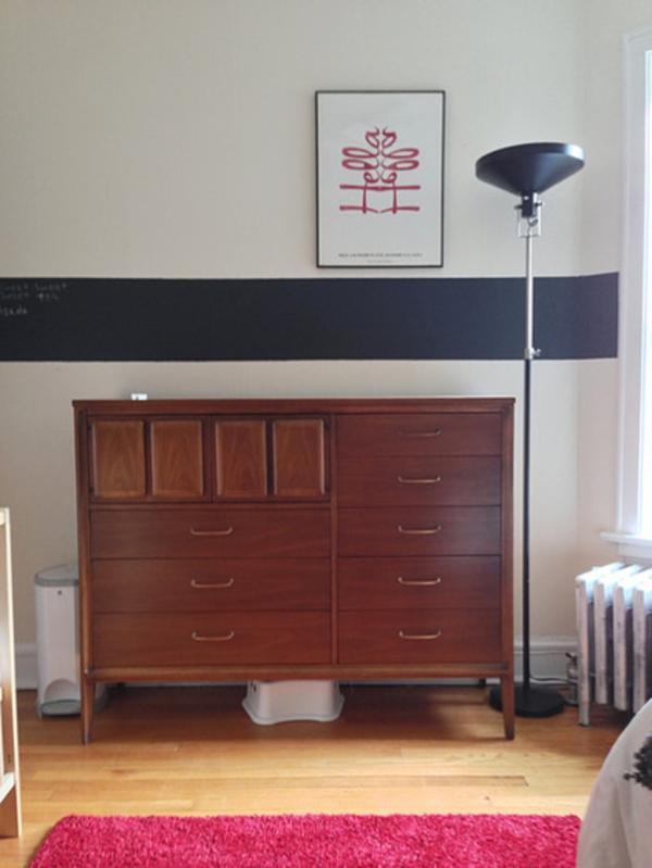 farbige babyzimmer gestaltung expertenwissen ber farbenvorurteile. Black Bedroom Furniture Sets. Home Design Ideas