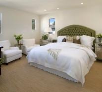 Feng Shui Tipps für Harmonie und positive Energie zu Hause