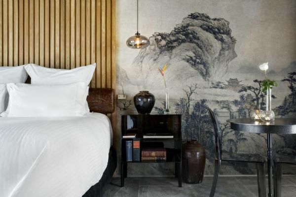 erstklassiges luxus hotel in s dafrika ein attraktives. Black Bedroom Furniture Sets. Home Design Ideas