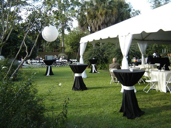 Bezaubernde Hochzeit Deko Im Garten 10 Inspirierende Ideen