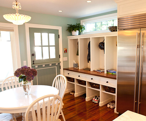 best 25+ living room ideas ideas on pinterest | living room decor ...