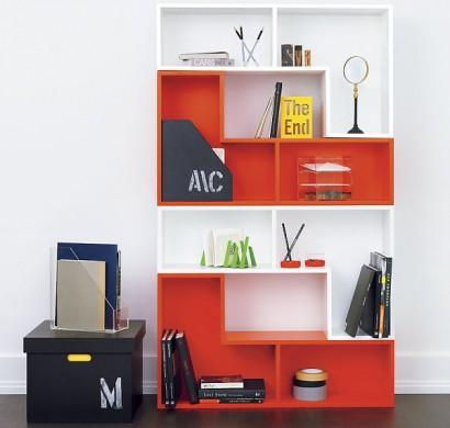 Home Office Mit Stil Organisieren