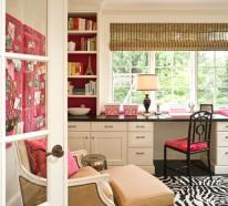 home office mit stil wertvolle tipps f r ihren