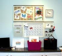 Home Office mit Stil - Wertvolle Tipps für Ihren ...