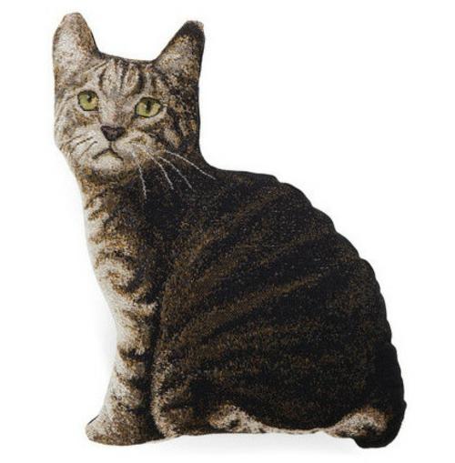 Katzen deko widmen sie ihre dekoration dem thema katze for Deko katzen gartendekorationen