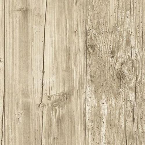Kinderzimmer Einrichten Tapete : kinderzimmer einrichten tapete in naturholz optik