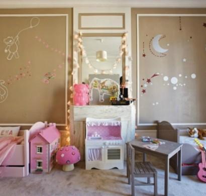 kinderzimmer komplett junge kinderzimmer junge 50. Black Bedroom Furniture Sets. Home Design Ideas