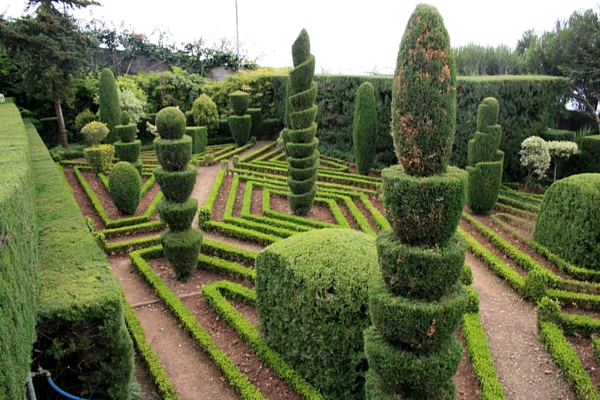 landschafts und gartenbau wie gut sieht ihr garten aus