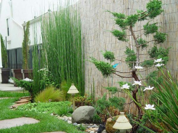 landschafts und gartenbau - wie gut sieht ihr garten aus?, Gartenarbeit ideen