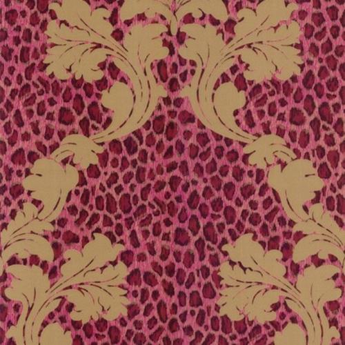 leoparden muster auf die man sich st rzen k nnte. Black Bedroom Furniture Sets. Home Design Ideas