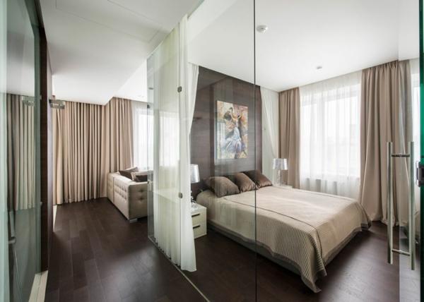 schlafzimmer : moderne vorhänge für schlafzimmer moderne vorhänge ... - Moderne Vorhange Fur Schlafzimmer