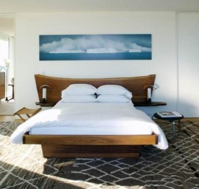 Maritim einrichten - 30 frische Ideen für Ihr Interieur im Strand-Look