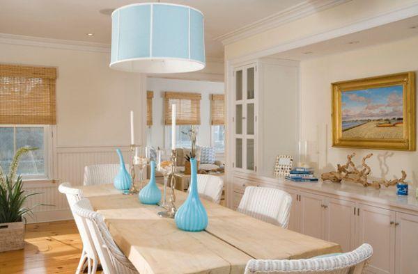 maritim einrichten 30 frische ideen f r ihr interieur im strand look. Black Bedroom Furniture Sets. Home Design Ideas