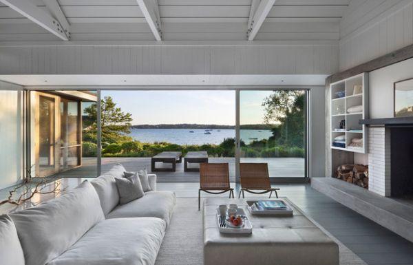 Wohnideen Schlafzimmer Strand schlafzimmer gestalten strand speyeder verschiedene ideen