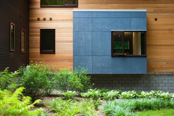 Moderne Architektonische Details Wissenwertes Von Experten