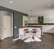 gem tliche und moderne essecken inspiration aus aller welt. Black Bedroom Furniture Sets. Home Design Ideas