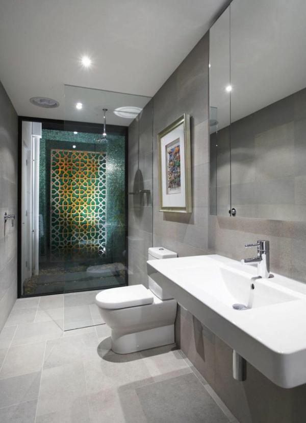 Architektenhaus Innen modernes architektenhaus im herzen melbourne australien