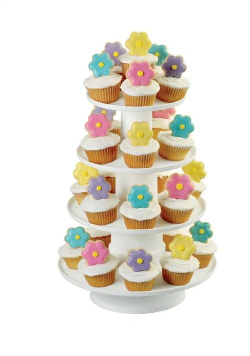 schöne Tortenständer Designs kuchen dekorativ cakes