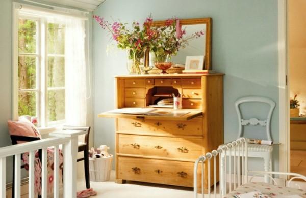 october 2013 archives 5 11 fresh ideen f r das. Black Bedroom Furniture Sets. Home Design Ideas
