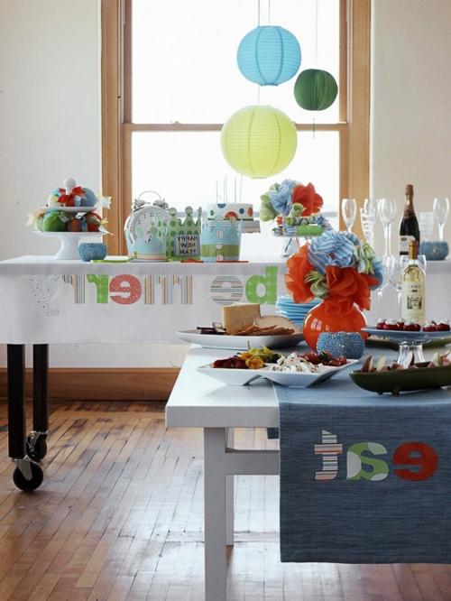silvester party festliche stimmung und spa f r die ganze familie. Black Bedroom Furniture Sets. Home Design Ideas