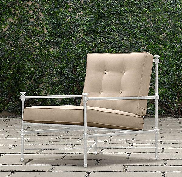stilvolle gatenstuhle ihren ausenbereich – sarakane, Garten und erstellen