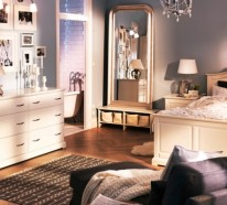 teenager zimmer f r m dchen top design ideen f r ihre. Black Bedroom Furniture Sets. Home Design Ideas