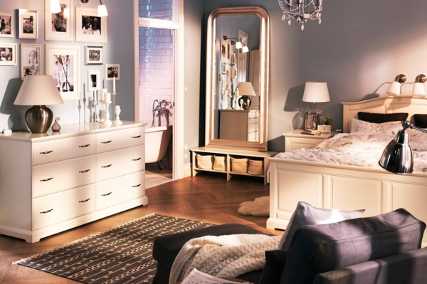 teenager zimmer deko ideen deutsch welt. Black Bedroom Furniture Sets. Home Design Ideas