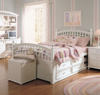 Teenager zimmer f r m dchen top design ideen f r ihre for Coole zimmerdeko