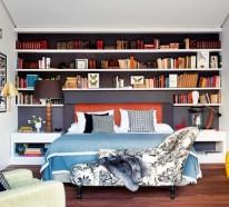 toile de jouy textilien 28 design ideen mit den schicken mustern. Black Bedroom Furniture Sets. Home Design Ideas