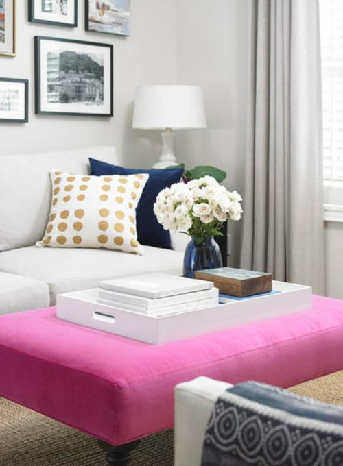 tolle Einrichtungsideen und Wohnaccessoires traditionell wohnzimmer