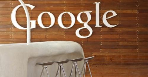 ultramoderne coole Office Designs holz wandgestaltung google barhocker