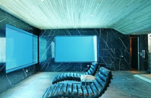 wellness design liegen relax zu hause relaxen entspannen