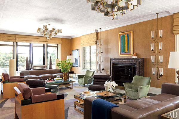 Wohnzimmer Einrichten Braun Grün ~  wohnzimmer braun grün wohnzimmer braun beige deko wohnzimmer[R