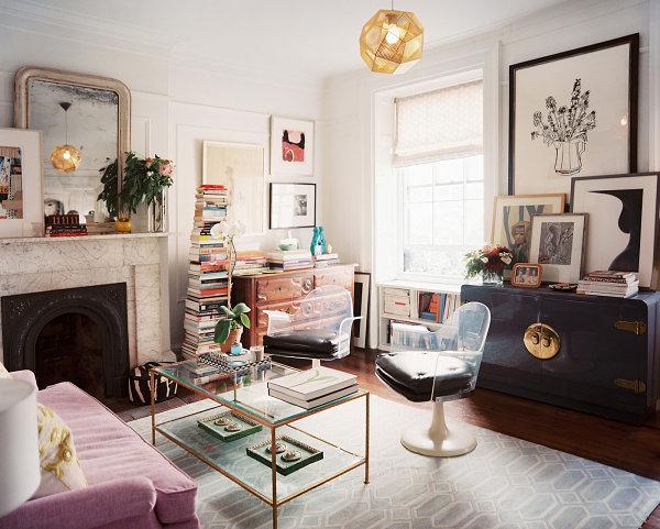 design wohnzimmer gemtlich einrichten wie knnen sie ihr wohnzimmer einrichten 17 kreative - Wohnzimmer Gemtlicher Gestalten