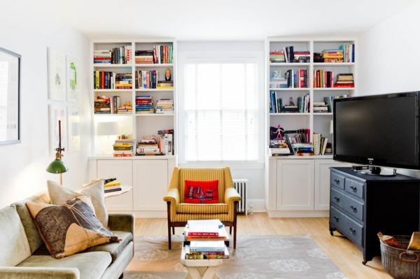 einrichtungsideen wohnzimmer grn bestes inspirationsbild