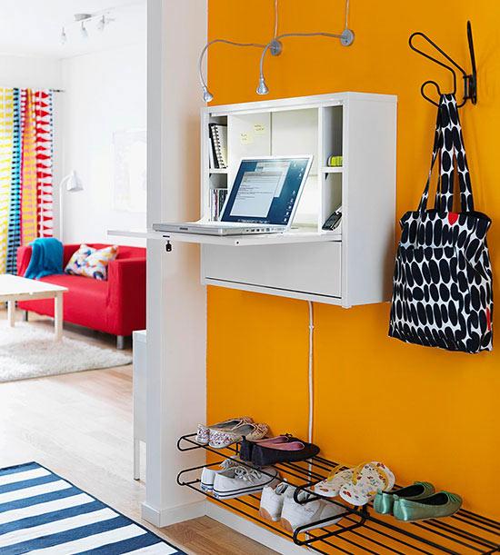 zus tzlichen stauraum schaffen 15 schlaue aufbewahrungstipps. Black Bedroom Furniture Sets. Home Design Ideas